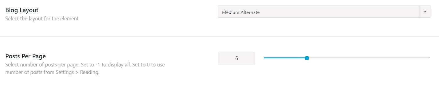 Avada主题包的简单设置2 (10)