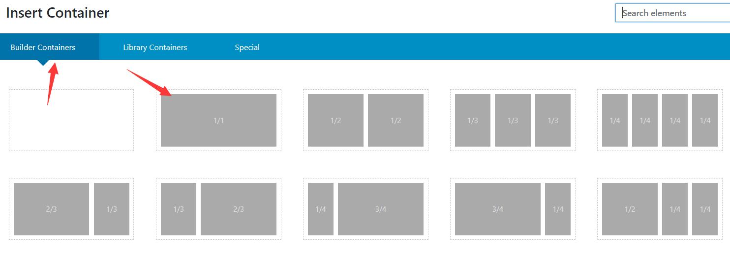Avada主题包的简单设置2 (7)