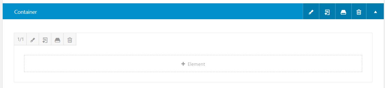 Avada主题包的简单设置2 (8)