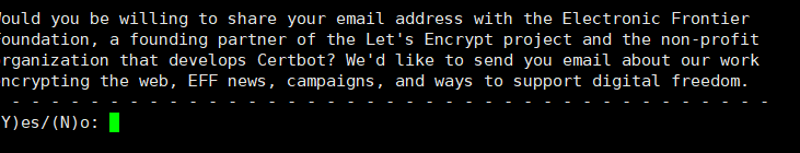 VPS下wordpress的HTTPS如何设置 (14)