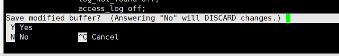 VPS下wordpress的HTTPS如何设置 (6)