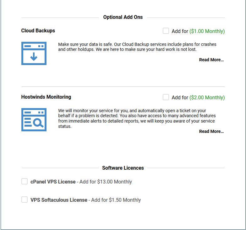 HostWinds注册流程&设置 (7)